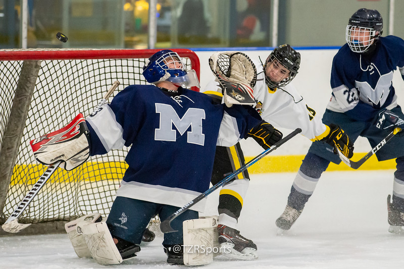 OA United Hockey vs Marysville 11 25 2019-145.jpg