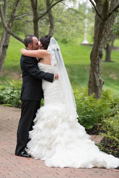 UPW_PANTELIS_WEDDING_20150829-633.jpg