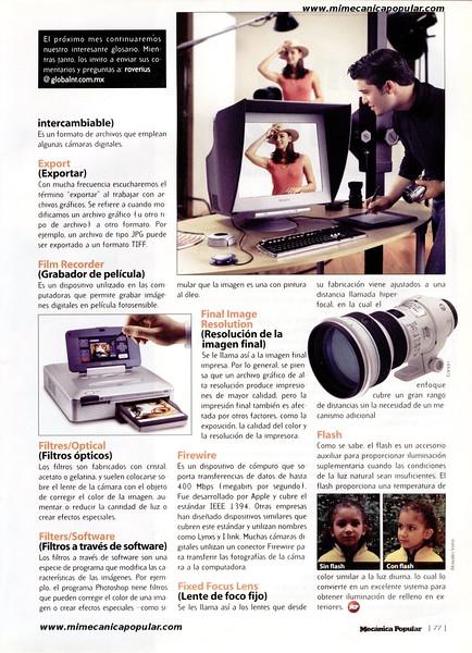 manual_fotografo_febrero_2003-0002g.jpg