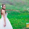 La Cuesta Ranch Style_513