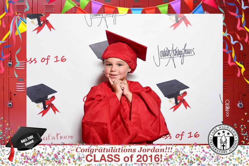 Jordan's Graduation Party Photobooth by 106FOTO-032.jpg