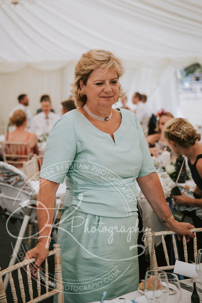 Sarah & Charles-Wedding-By-Oliver-Kershaw-Photography-163811.jpg