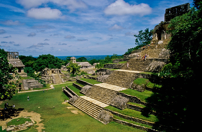 Mexico-58.jpg