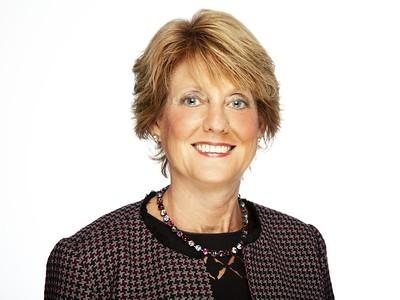 Karen Kennard