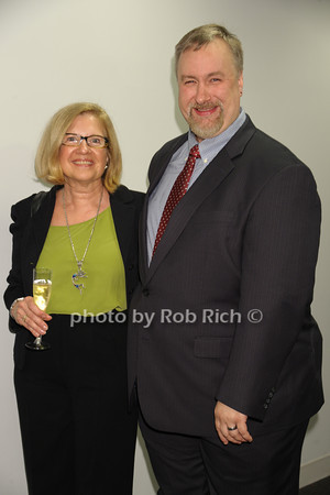 Annette Pfister, Gabriel Shanks photo by Rob Rich/SocietyAllure.com © 2013 robwayne1@aol.com 516-676-3939