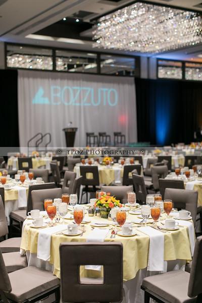Bozzuto 7Year Luncheon 2019