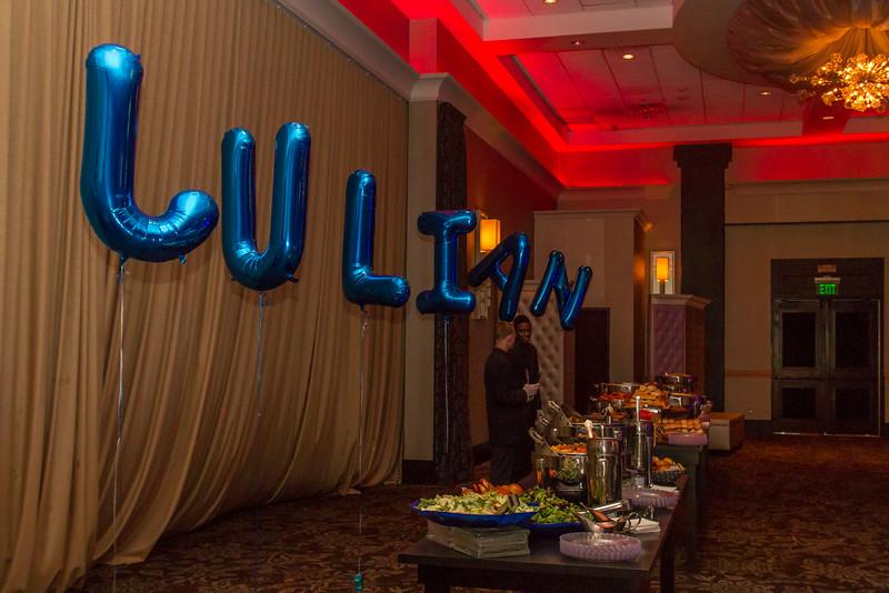 Julian-61.jpg