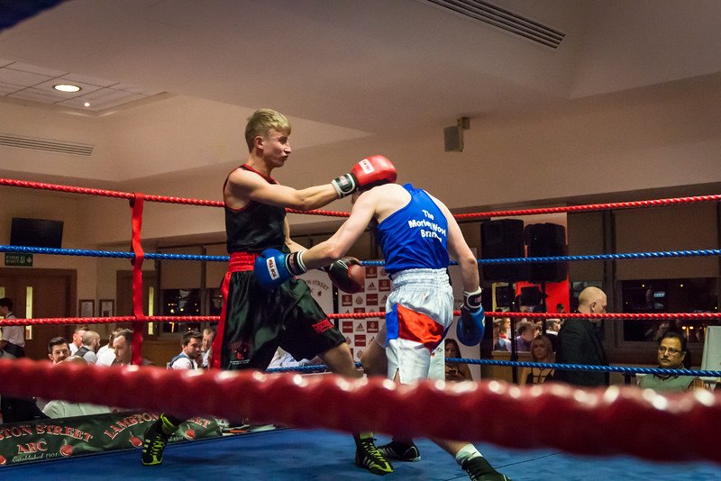 -Boxing Event March 5 2016Boxing Event March 5 2016-22011201.jpg