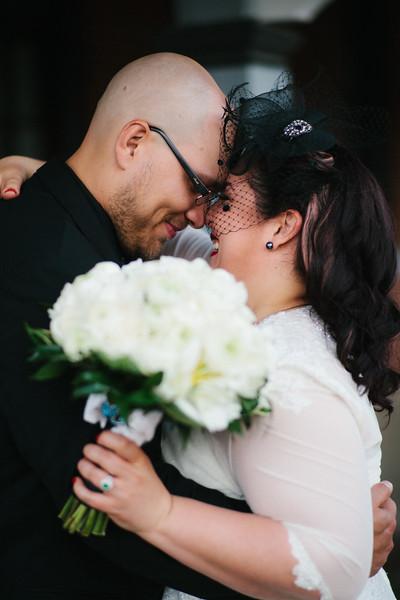 Le Cape Weddings_Natalie + Joe-404.jpg