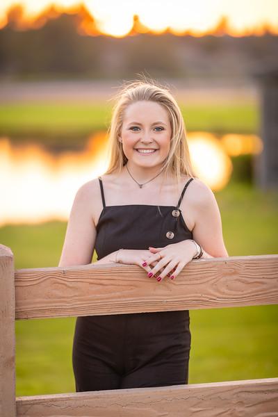 Megan Alldredge-335.jpg