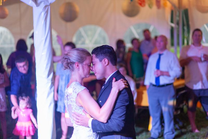 Watertown Wedding 153.jpg