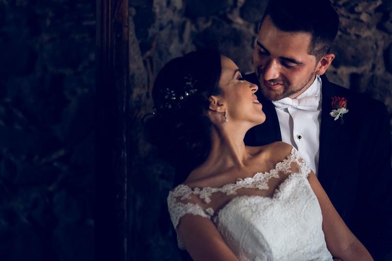 F&D boda ( Hacienda Los Albos, Querétaro )-1006.jpg
