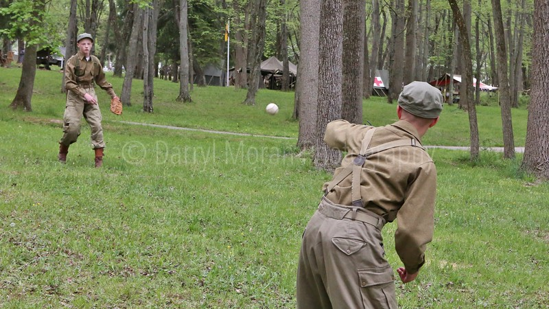 MOH Grove WWII Re-enactment May 2018 (1234).JPG