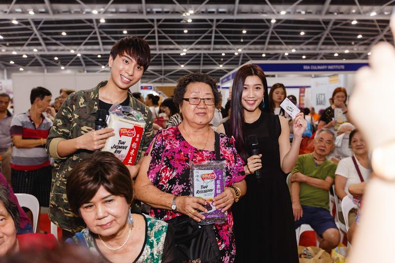 Exhibits-Inc-Food-Festival-2018-D2-147.jpg