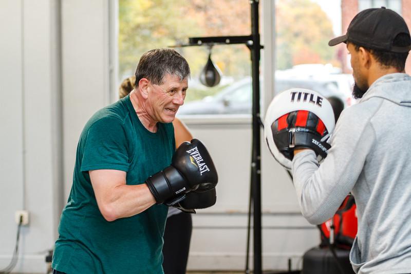 MBody-Boxing-101.jpg