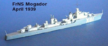 FrNS Mogador-2.jpg