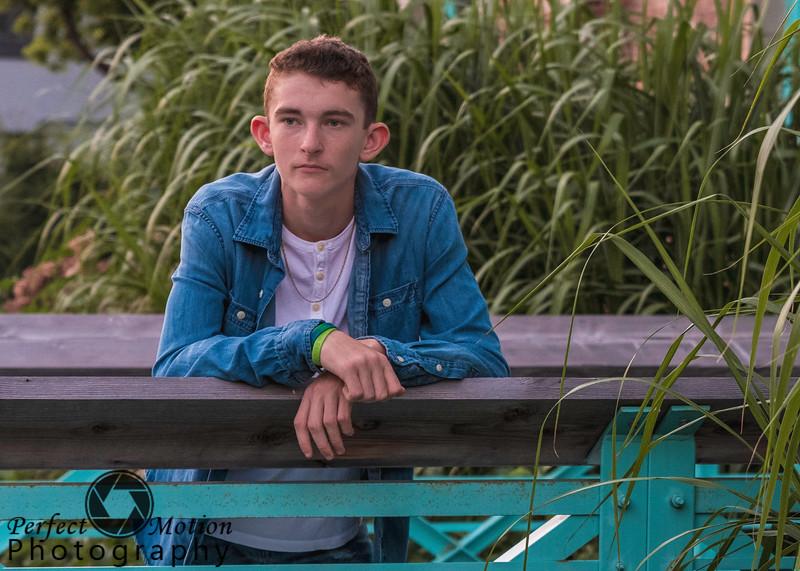 Zach Wright 21.jpg