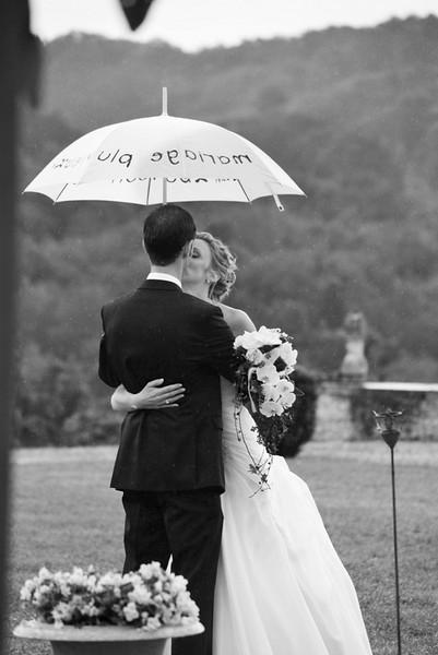 Hochzeit%20Helen%205%20Kopie7.JPG