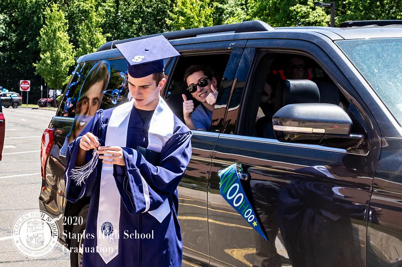 2020 SHS Graduation-1268.jpg