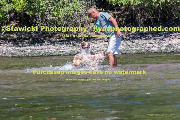 The Hatchery Wed July 15, 2015. 326 Images.