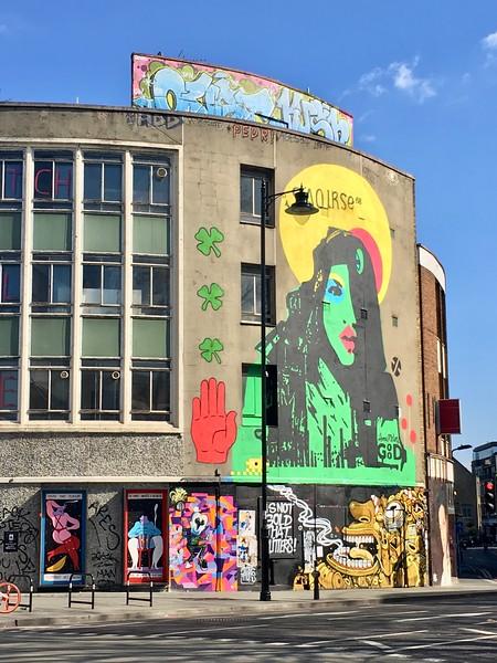 Shoreditch Graffiti 1.JPG