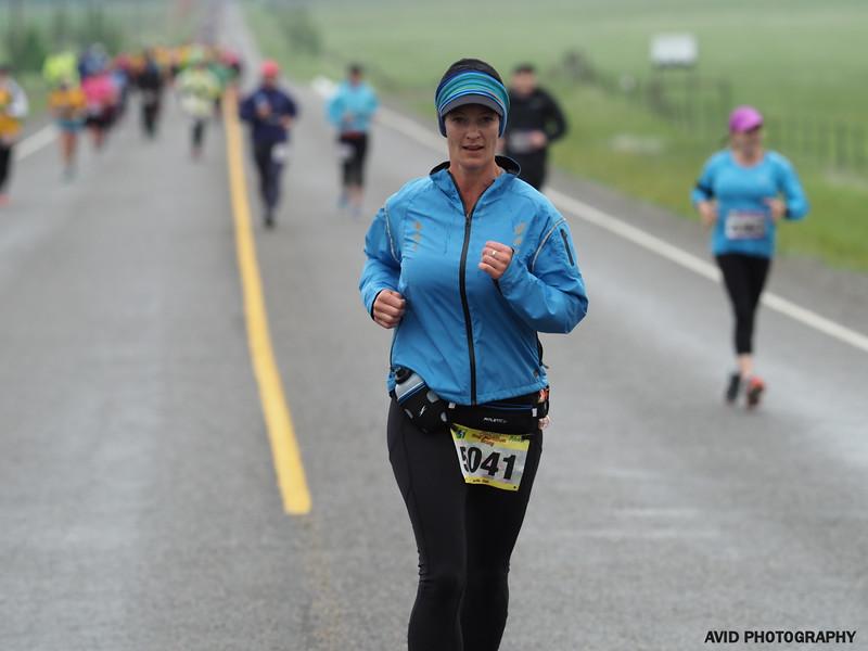 Millarville Marathon 2018 (235).jpg