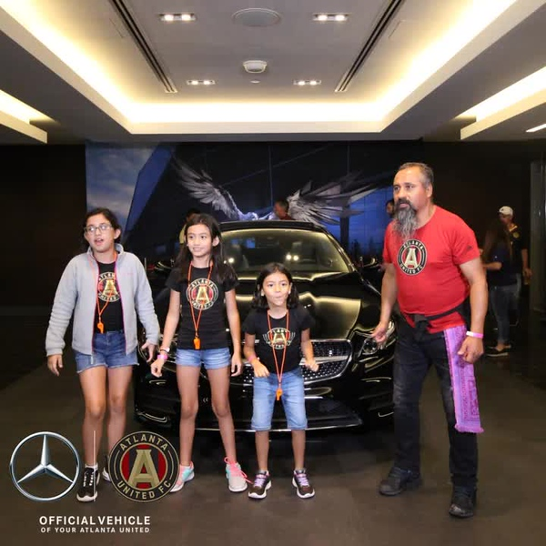 Mercedes_017.mp4