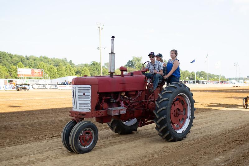 Antique Tractor Parade-98.jpg