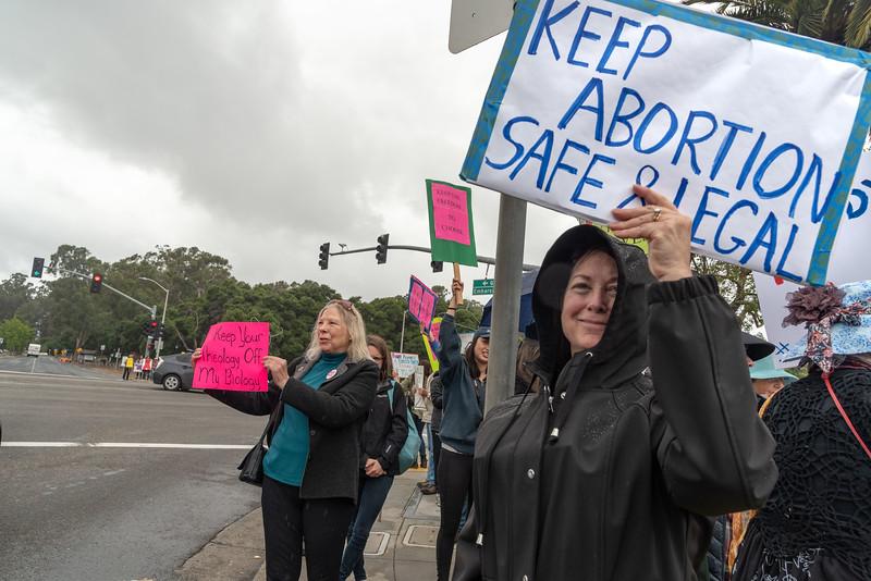 TVershel-AbortionBanProtest-0683.jpg