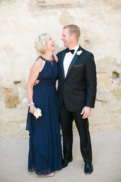 150626 Owen Wedding-0266.jpg