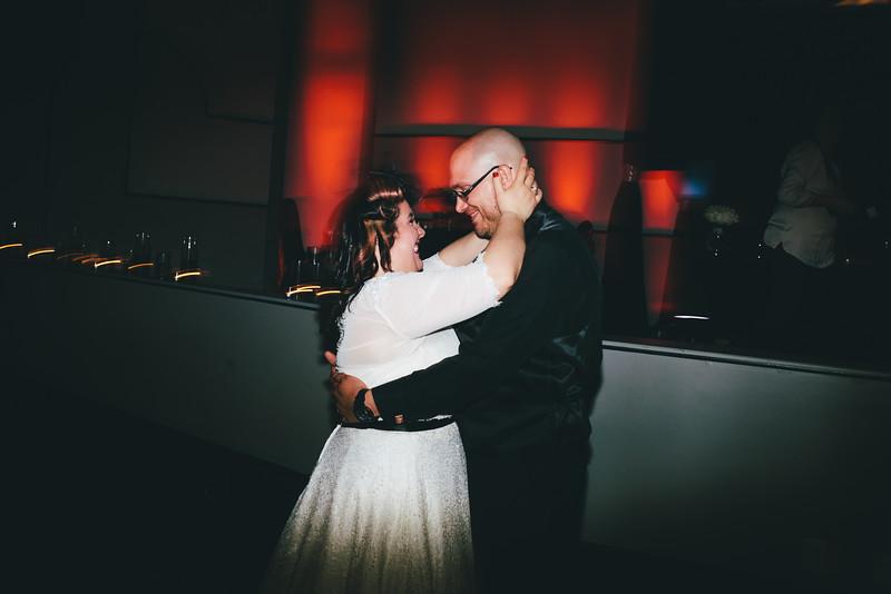 Le Cape Weddings_Natalie + Joe-493.jpg