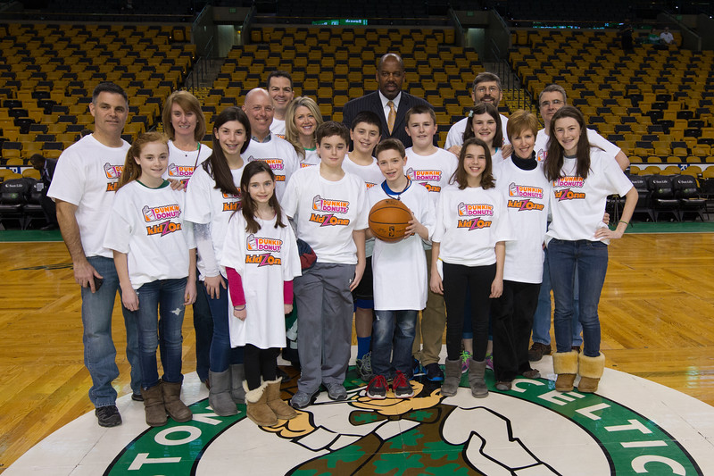 PMC At The Celtics 26.jpg