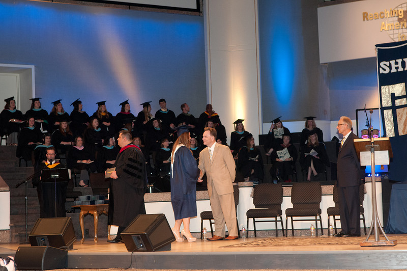 2013 Shiloh Graduation (188 of 232).jpg