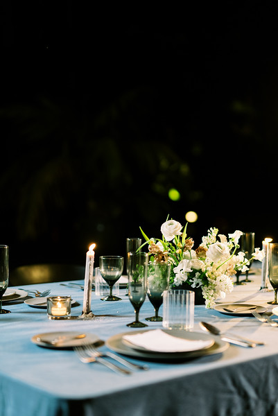 Southern California San Diego Wedding Bahia Resort - Kristen Krehbiel - Kristen Kay Photography-66.jpg