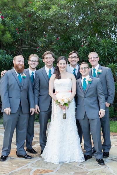 Houston Wedding Photography ~ Denise and Joel-1789.jpg