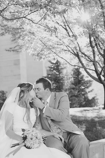 Bridals-356.jpg