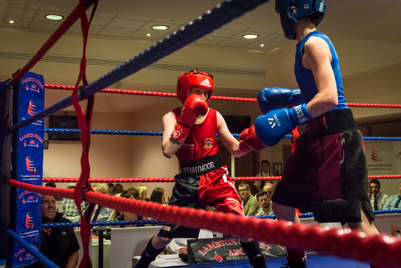 -Boxing Event March 5 2016Boxing Event March 5 2016-16330633.jpg