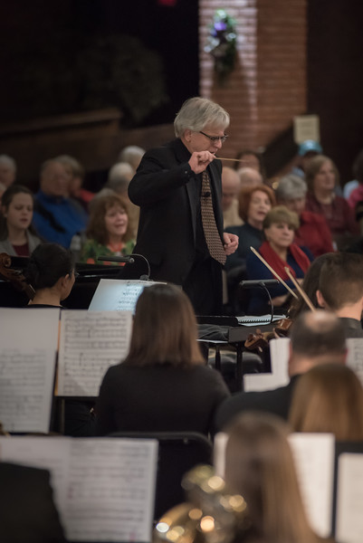 181201 Northbrook Symphony (Photo by Johnny Nevin) -4287.jpg