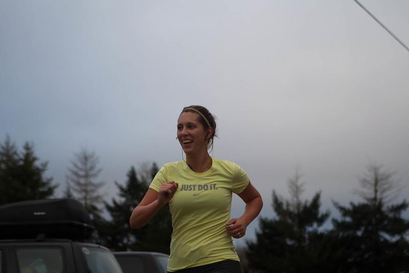 20110228.lrpc.jhmt training_ February 2011-15.jpg