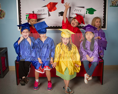 2015 Graduates_2