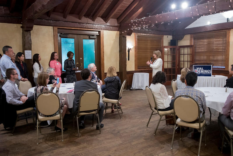 20160811 - VAL DEMINGS FOR CONGRESS by 106FOTO -  051.jpg