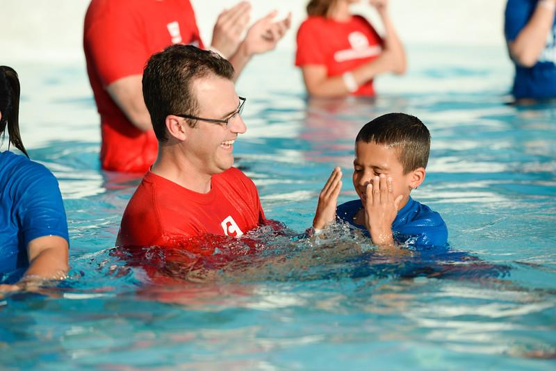 2015-06-07 Creekwood Water Baptism 049.jpg