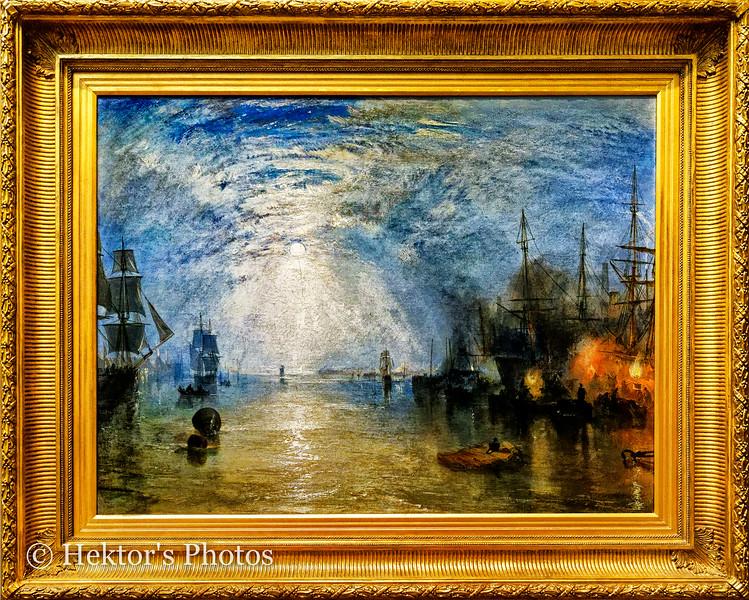 National Art Gallery-42.jpg