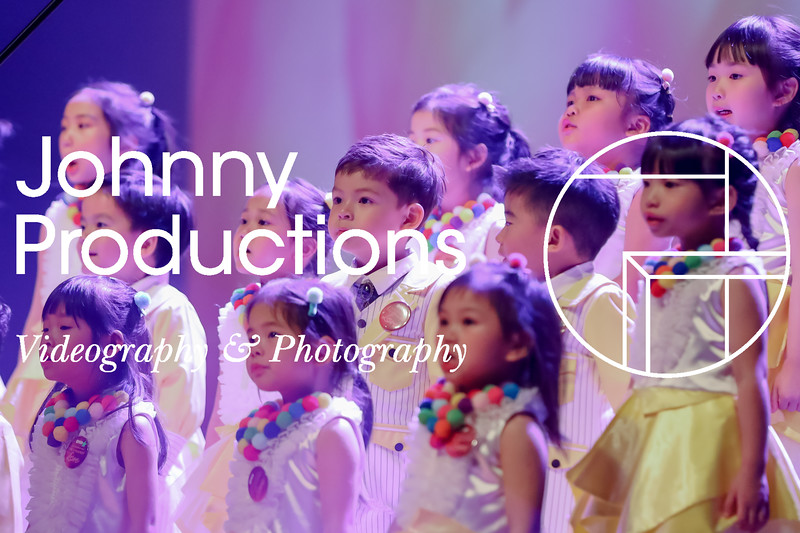 0084_day 1_yellow shield_johnnyproductions.jpg