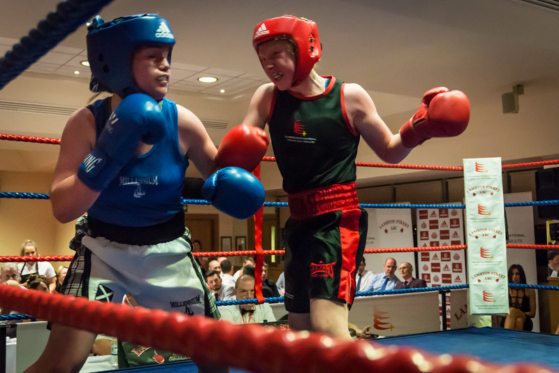 -Boxing Event March 5 2016Boxing Event March 5 2016-12690269.jpg