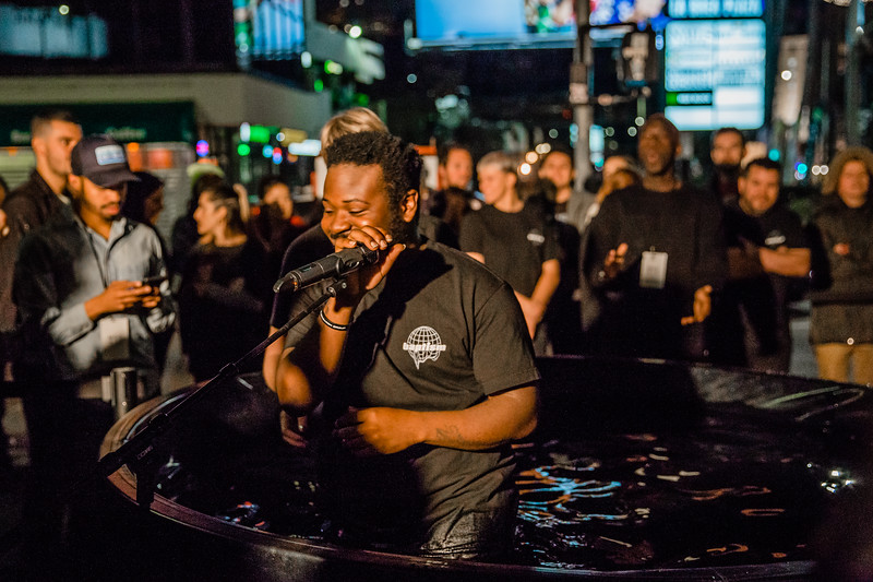 2019_27_01_Hollywood_Baptism_Sunday_FR-27.jpg