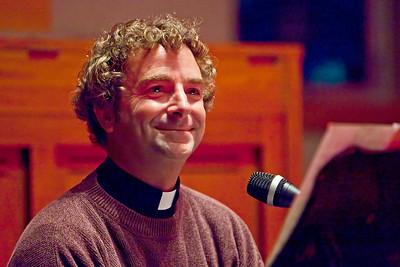 2009-11-22 Noel Concert