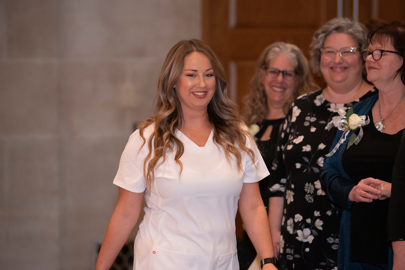 20191217 Forsyth Tech Nursing Pinning Ceremony 056Ed.jpg