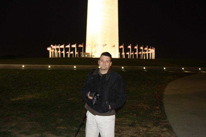 0711_Washington_DC_3376.jpg