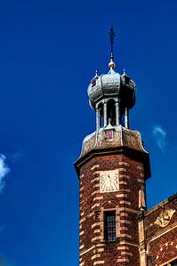 10.03.2012-Venlo